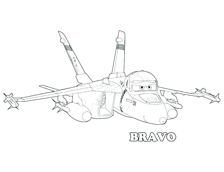 782x600 Fighter Jet Coloring Pages Airplane Coloring Pages Fighter Jet