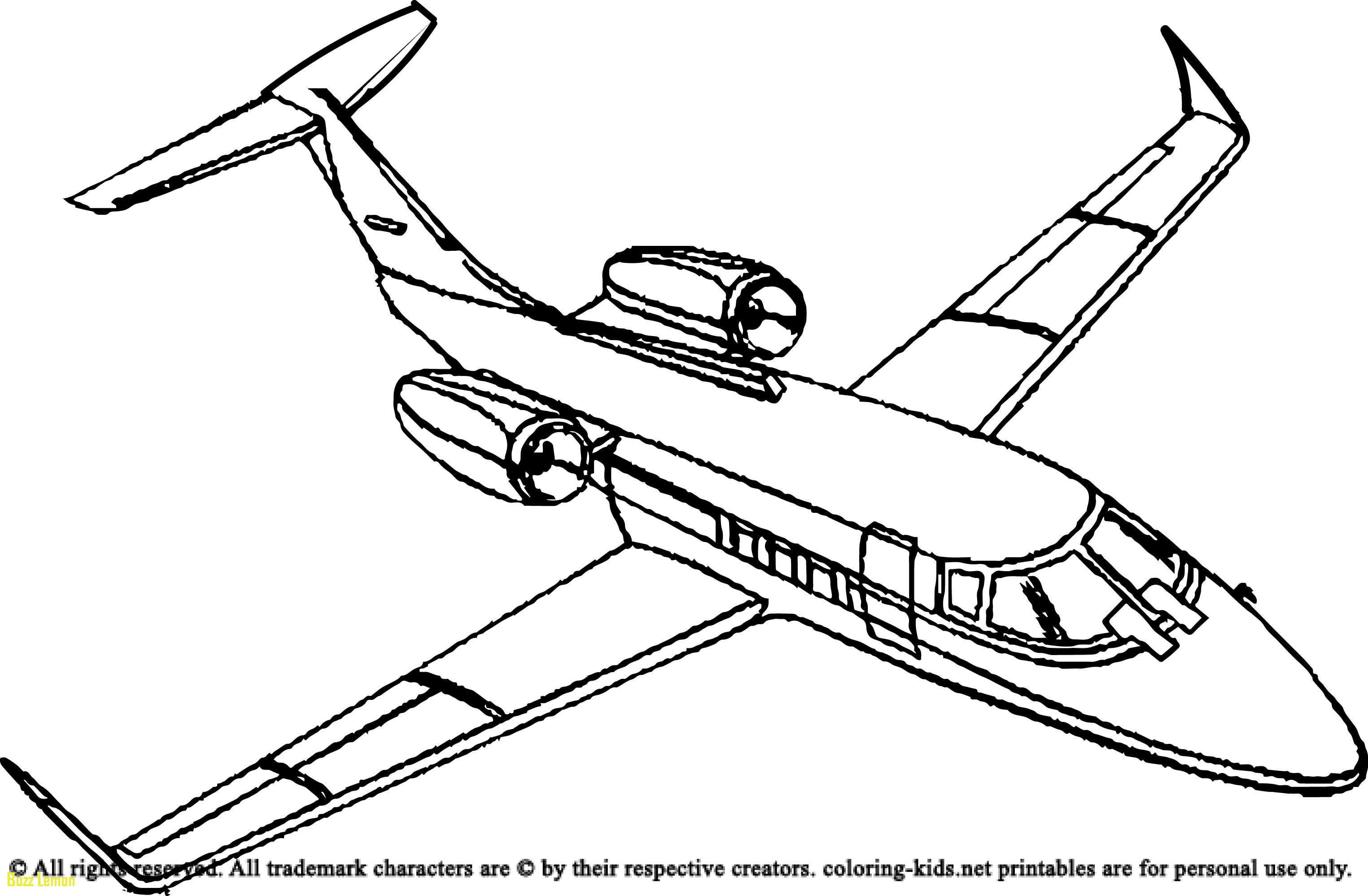 3049x1997 Coloring Page Airplane Awesome Airplane With A Beautiful Glass