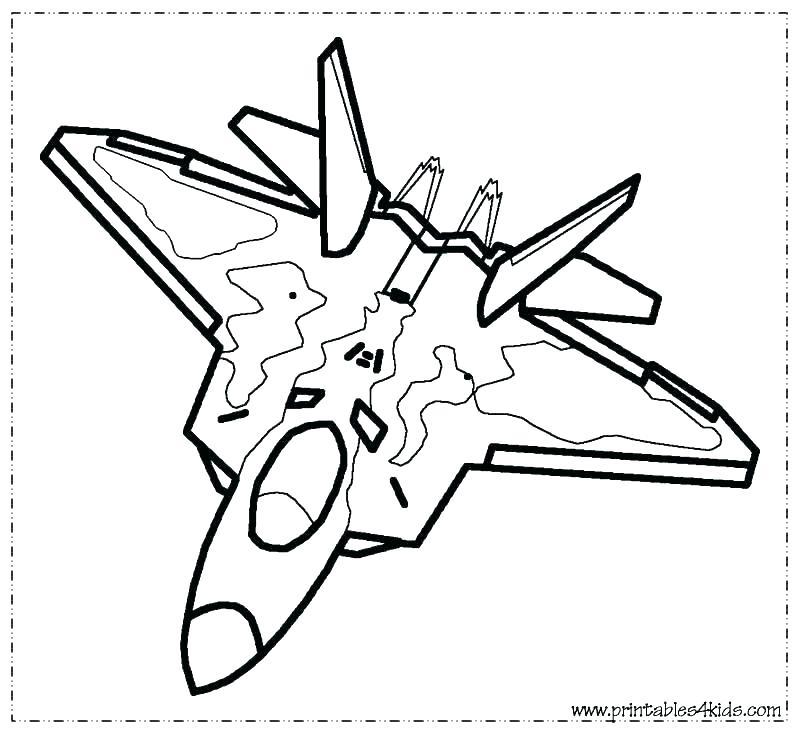 800x732 Airplane Coloring Pages Airplane Coloring Pages Airplane Coloring