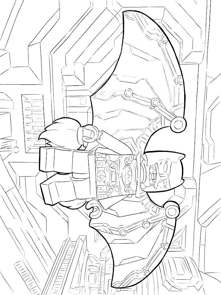 750x1000 Free Ninjago Coloring Pages Coloring Pages Coloring Pages Free