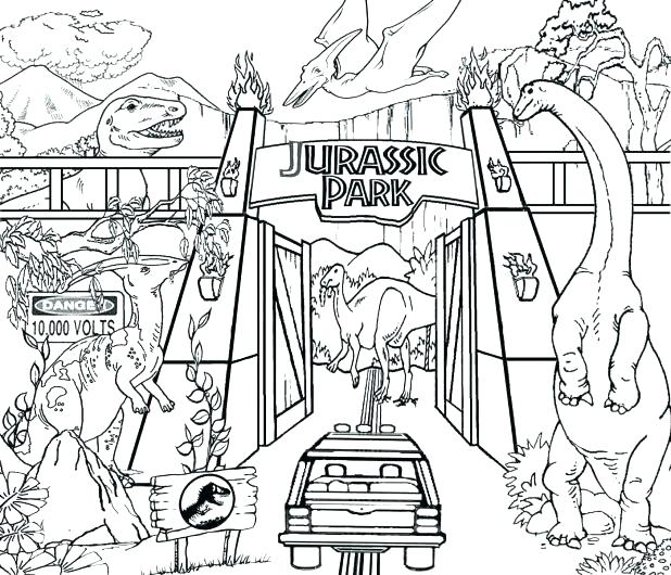 618x530 Lego City Coloring Page Exciting City Coloring Page Print Detailed