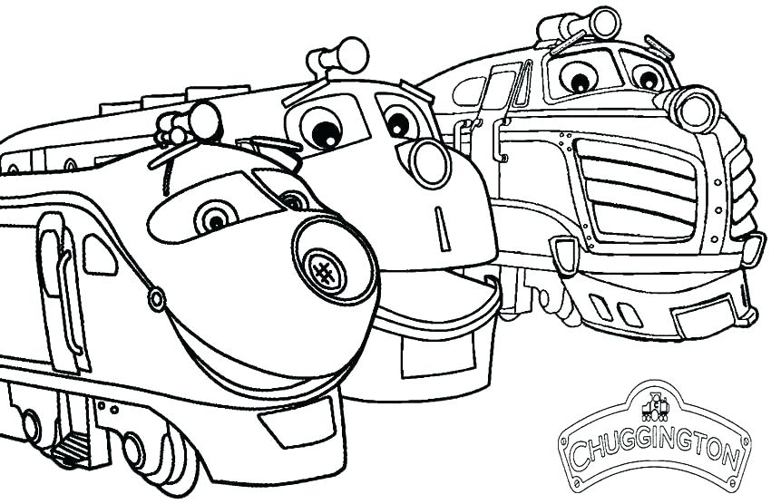 850x556 Lego Train Coloring Pages X A A Previous Image Wallpaper Airport