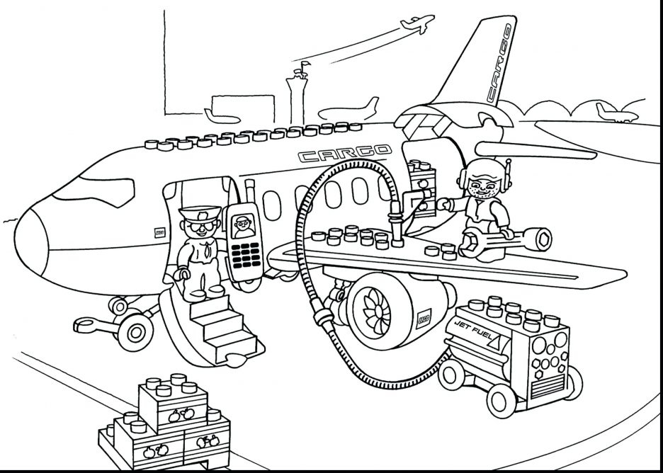 936x668 Coloring Pages Kipper Coloring Pages Kipper Coloring Pages Airport