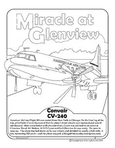 236x305 Airport Coloring Book Bwi Baltimore A For Coloring Airport