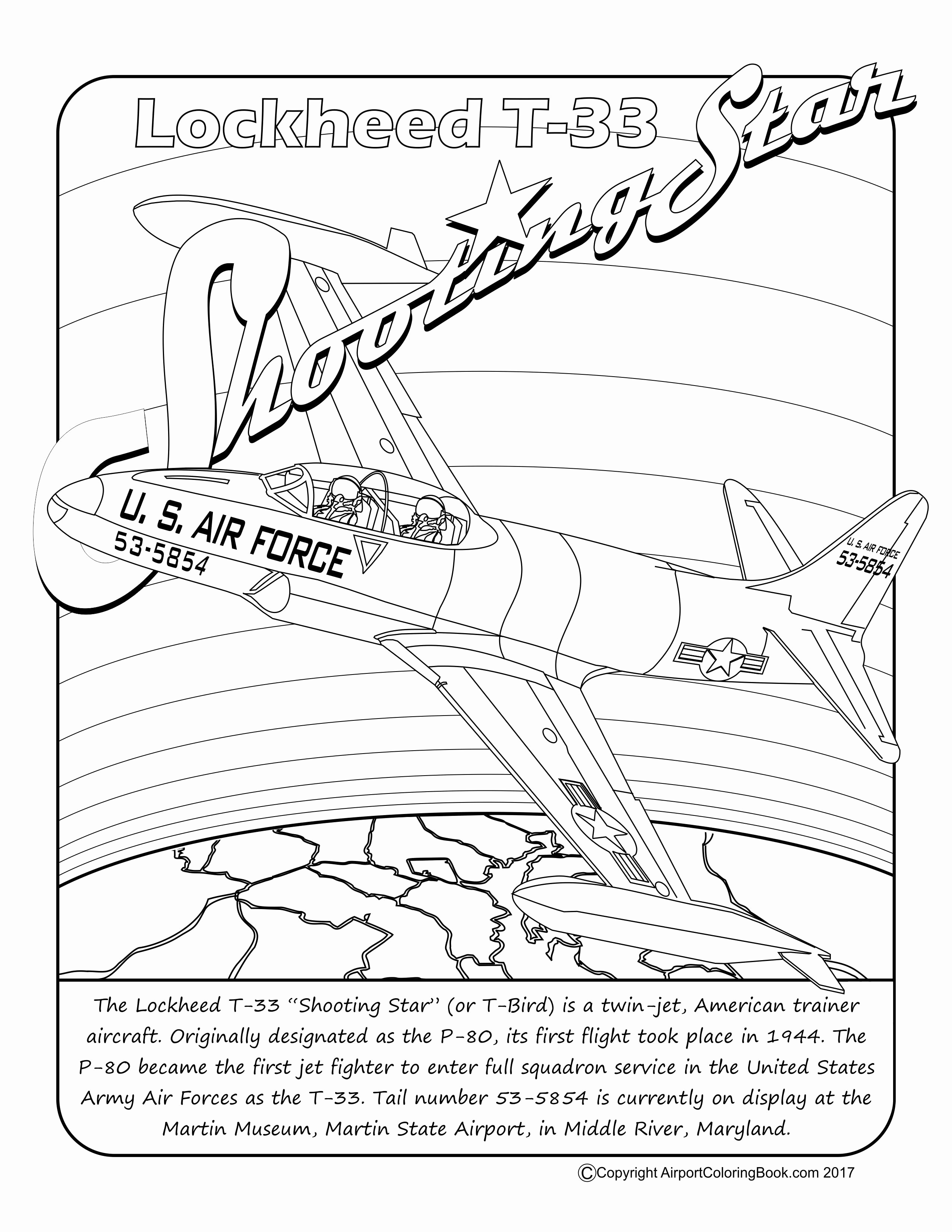2554x3304 Airport Coloring Pages