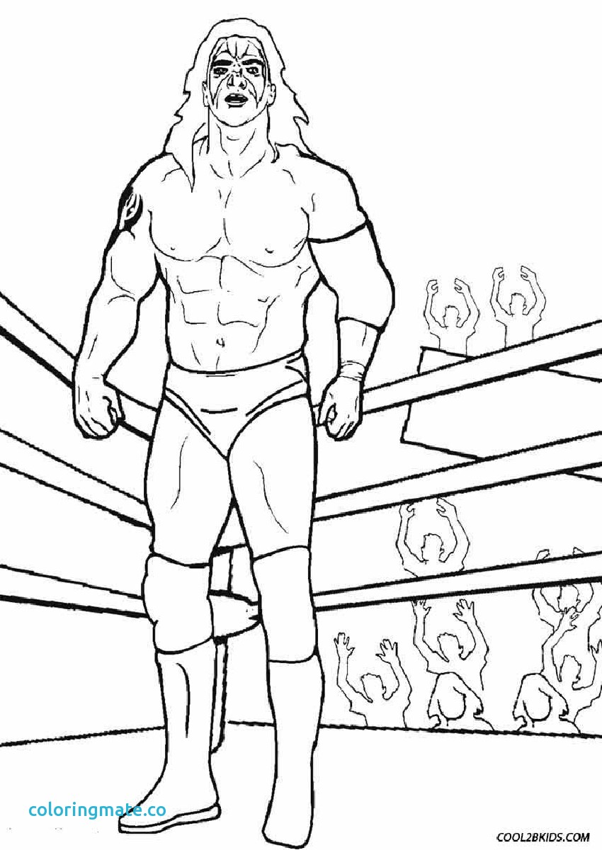 850x1200 Wrestling Coloring Pages Unique Aj Lee Coloring Pages Google
