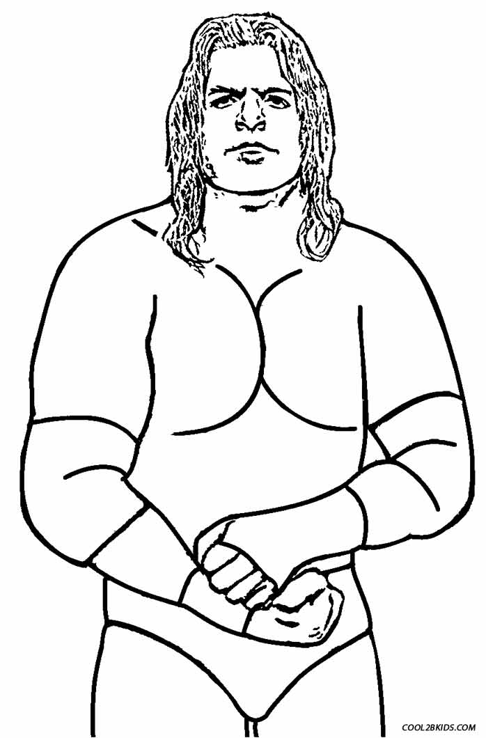 698x1060 Wwe Diva Coloring Pages, Wwe Divas Championship Coloring