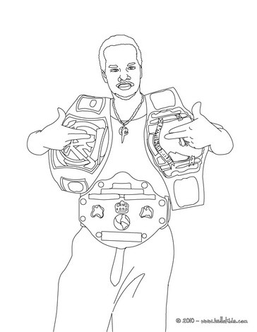 364x470 Wwe Wrestling Belts Coloring Pages Coloring Pages