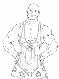 236x316 John Cena Coloring Pages Coloring Pages John Cena