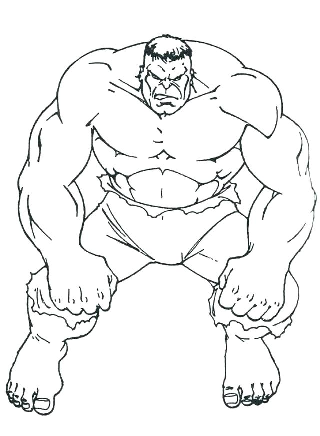 640x871 Coloring Printable Coloring Pages Printable Wrestling Coloring