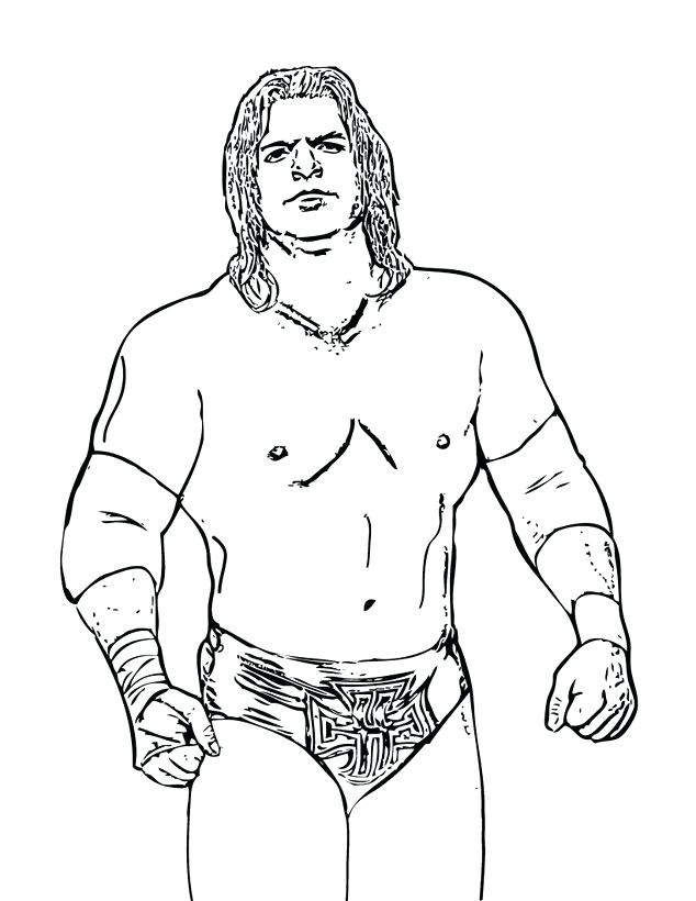 634x820 Coloring Wwe Coloring Pages John Printable Coloring Pages Free