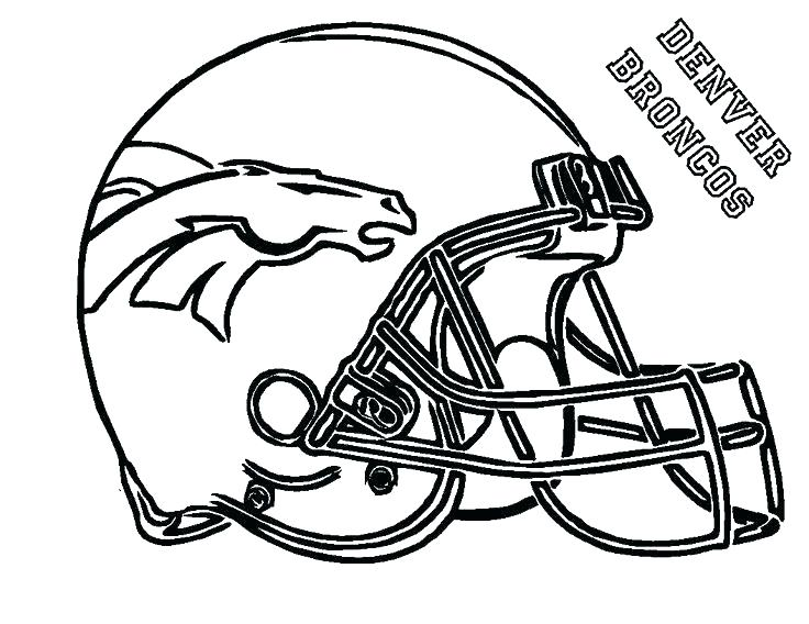 736x568 Free Football Coloring Pages Running Football Player Free