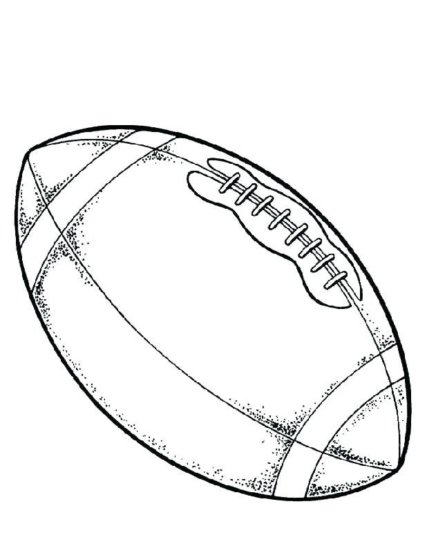 618x800 Alabama Football Coloring Pages