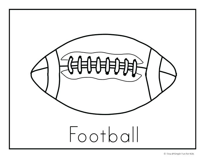 700x541 Alabama Football Coloring Pages Football Coloring Sheets Get Ready