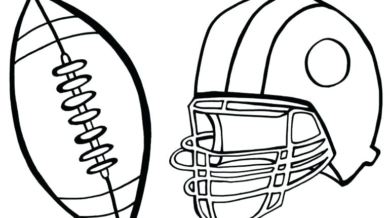 770x430 Alabama Football Coloring Pages Free Coloring Pages Football Ideas