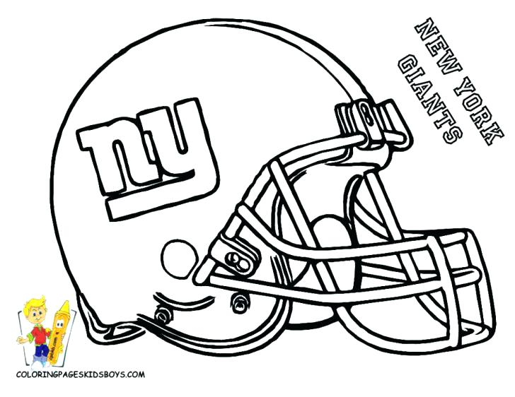 728x562 Alabama Football Coloring Pages Free Football Coloring Pages Free