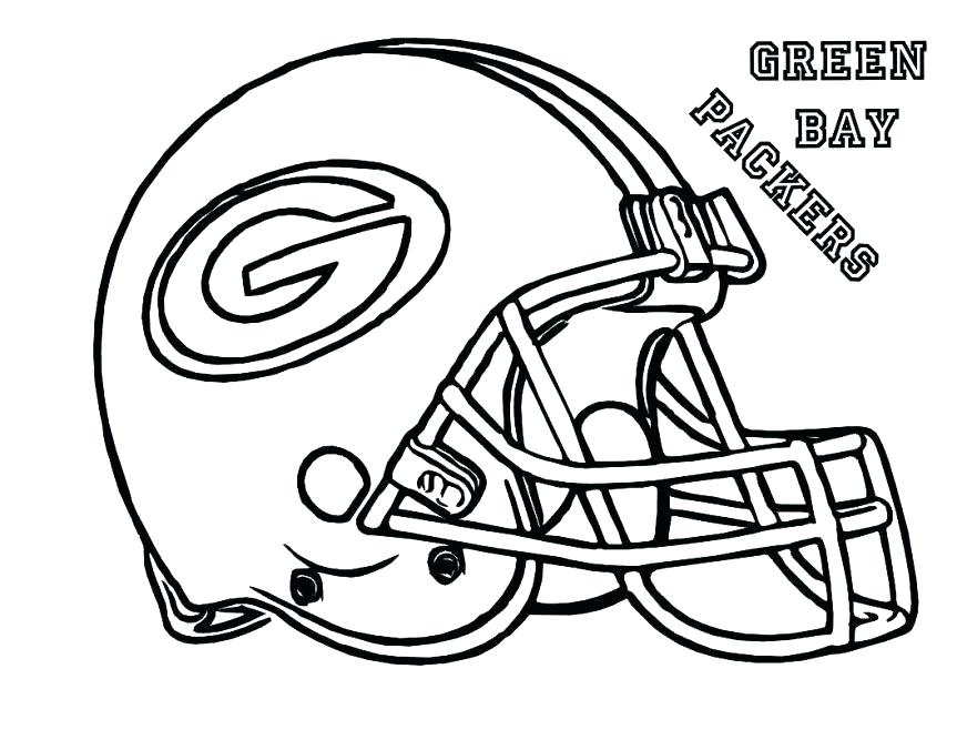 863x667 Alabama Crimson Tide Coloring Pages