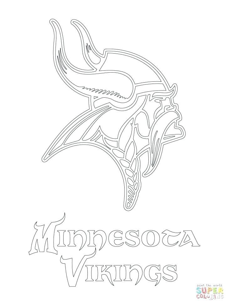 728x971 College Football Logo Coloring Pages Alabama Crimson Tide Football