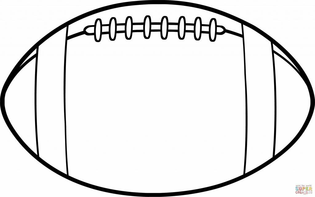 1024x643 Football Coloring Pages Printable Alabama Football Coloring Pages
