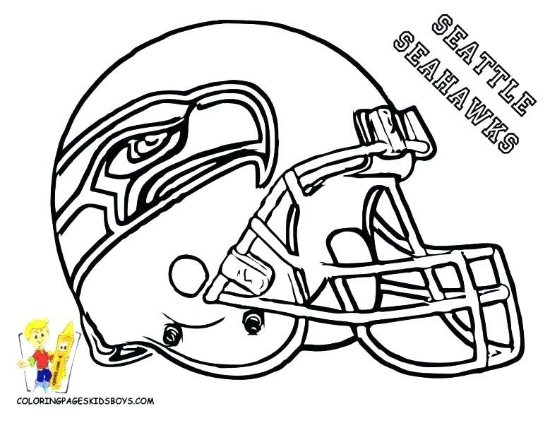 779x599 Splendid Ideas Free Printable Football Coloring Pages Alabama