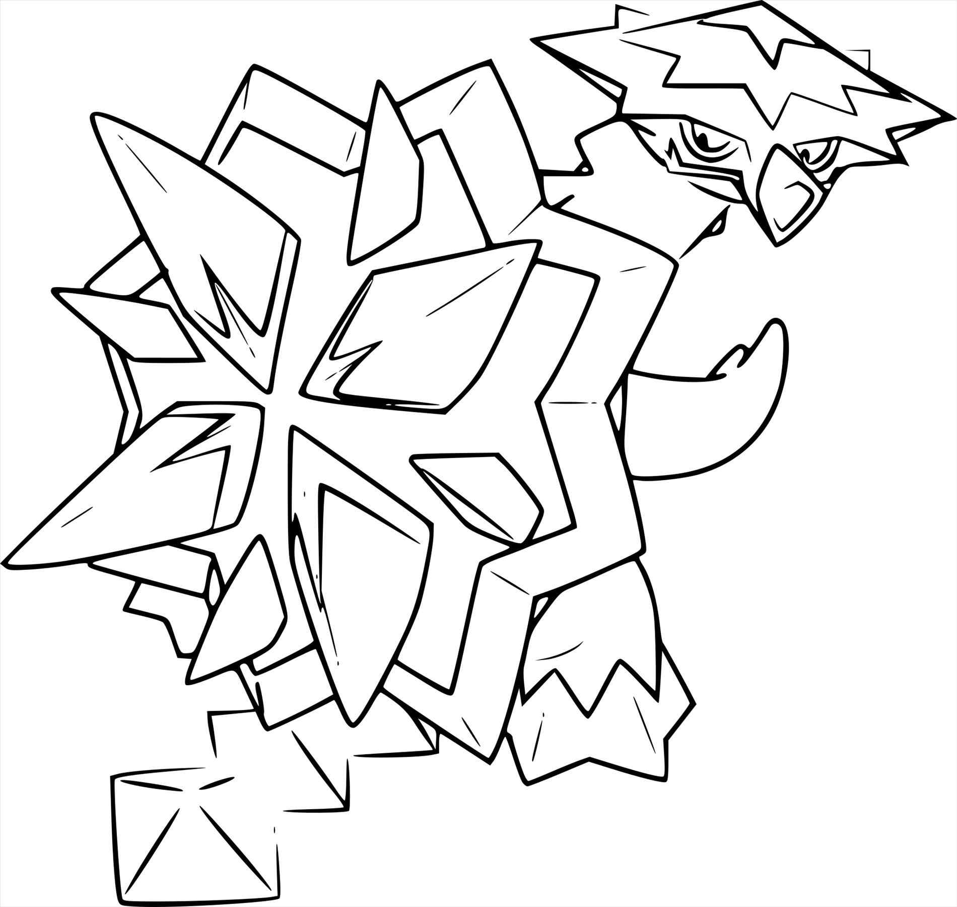 1900x1800 Easily Litten Coloring Pages Alakazam Web