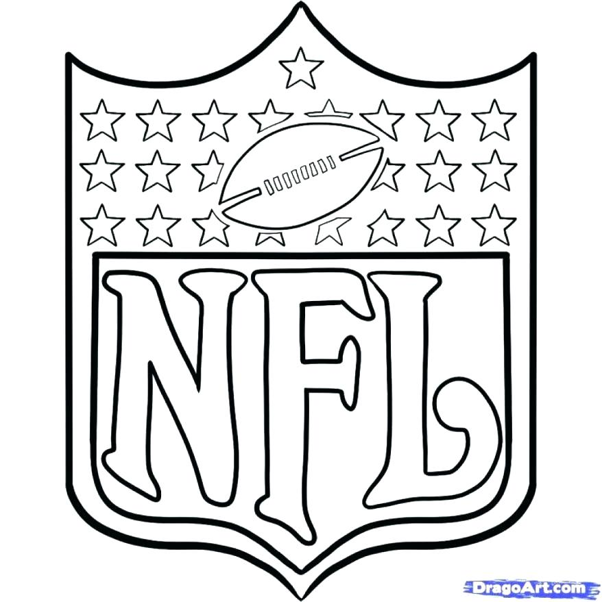 878x878 Football Coloring Pages Arkansas Coloring Book Pages Arkansas