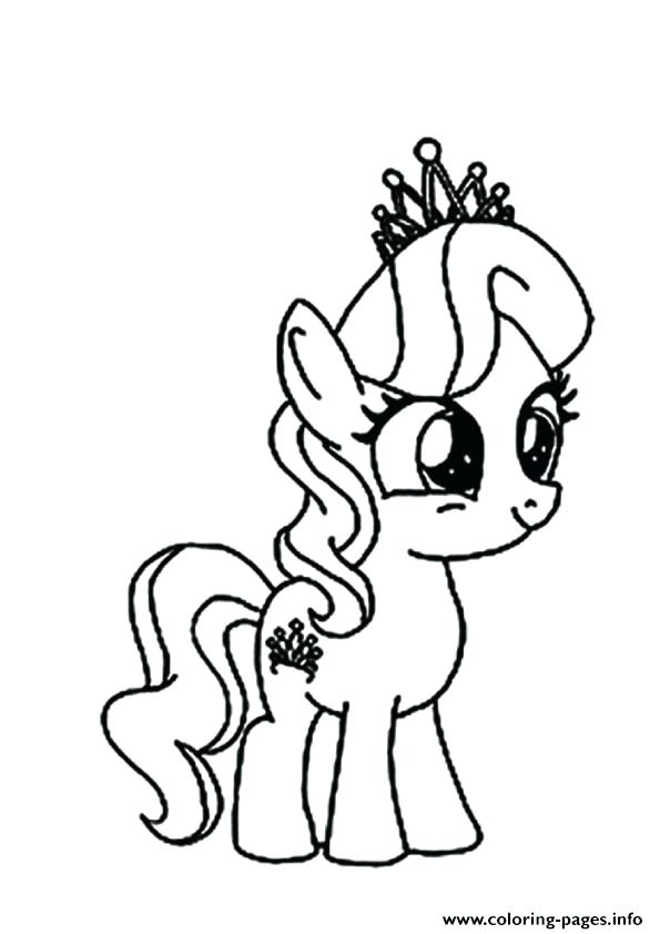 595x842 Albert Einstein Coloring Pages A Diamond Tiara My Little Pony