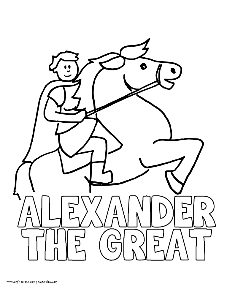 765x990 History Coloring Pages Volume History, Quick Print