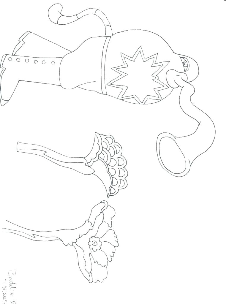 761x1024 Yellow Submarine Coloring Pages Yellow Submarine Sailing