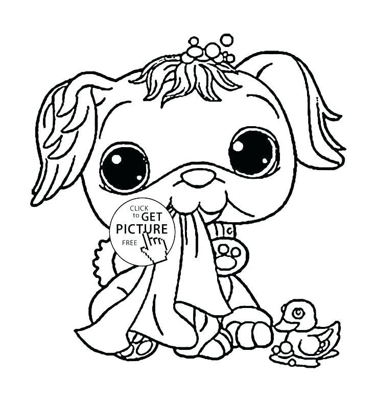 736x789 Funny Cat Coloring Pages Cute Cat Coloring Pages With Cute Cat