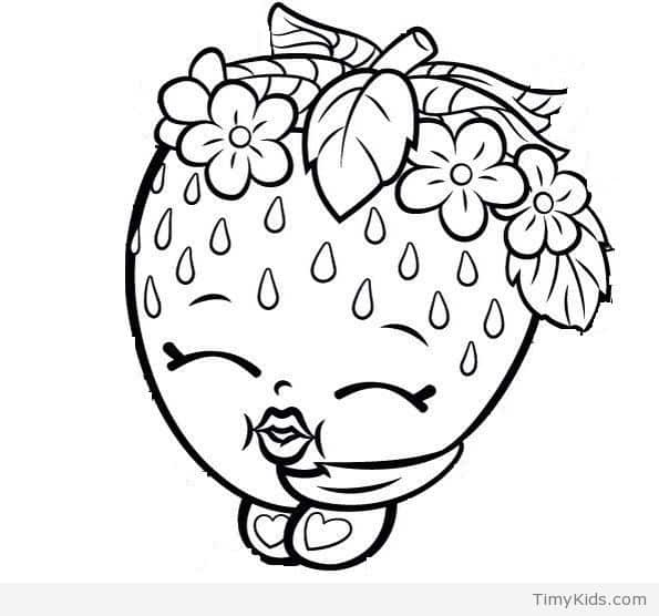 595x556 Alice Wonderland Coloring Pages Beautiful Confidential Alice