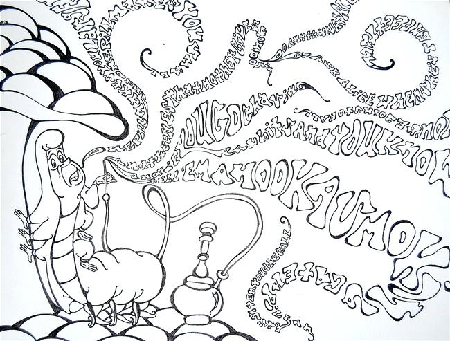 650x493 Alice In Wonderland Coloring Pages Cat Kids Coloring In Wonderland