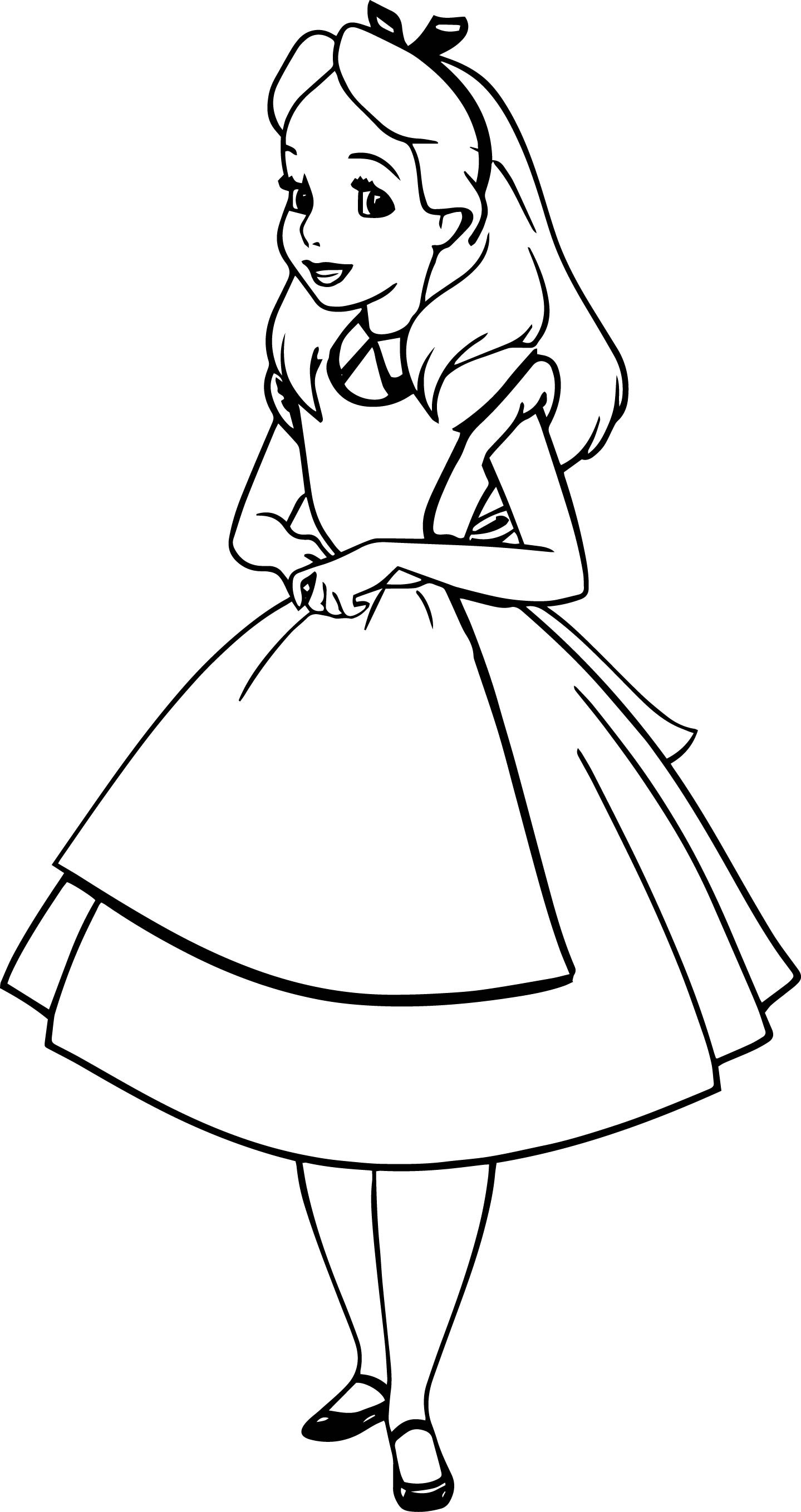 1439x2718 Alice In Wonderland Coloring Pages On Cheshire Cat Ripping