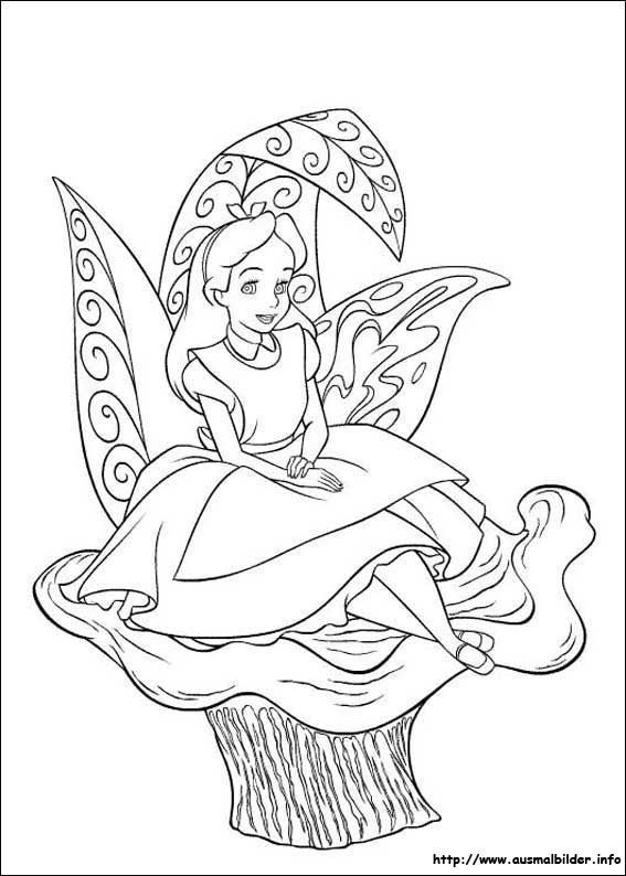 The Best Free Malvorlagen Coloring Page Images Download