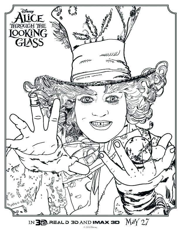618x800 Tim Burton Coloring Pages Coloring Pages Coloring Pages