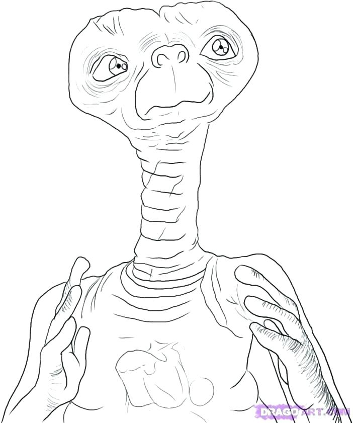 702x841 Tim Burton Coloring Pages Coloring Pages Excellent Coloring Pages