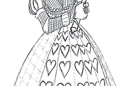 469x304 Tim Burton Coloring Pages In Wonderland Coloring Pages Tim Burton