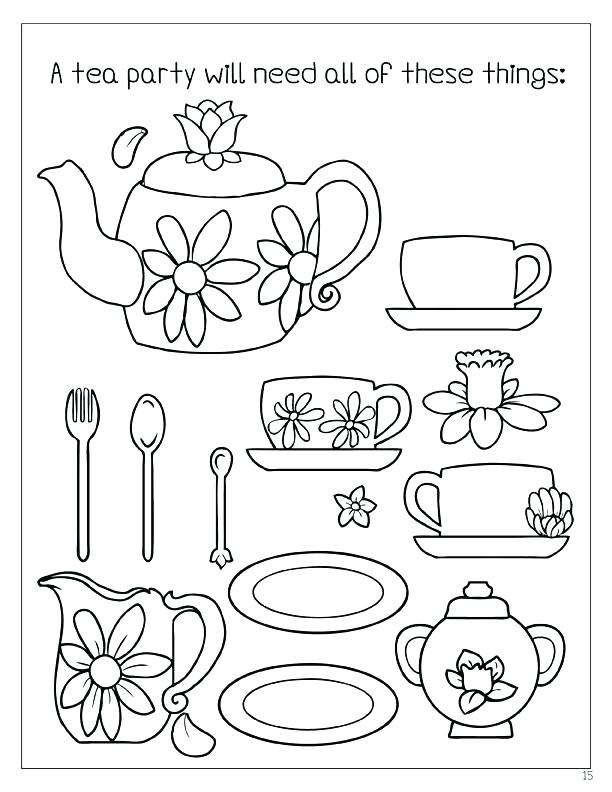 612x792 Mad Hatter Coloring Pages Mad Hatter Coloring Pages Photography