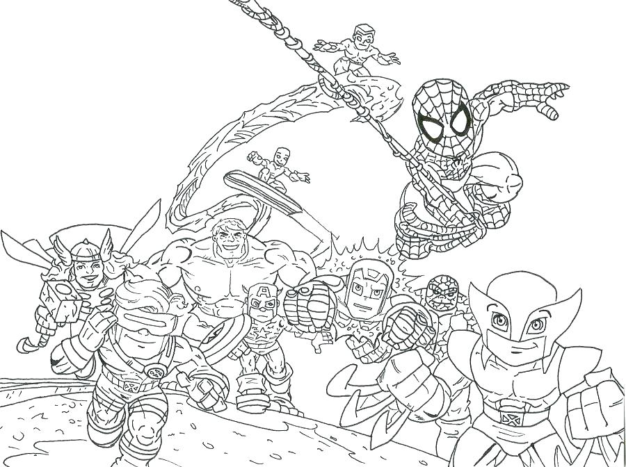 900x672 Predator Coloring Pages Alien Coloring Pages Predator Coloring