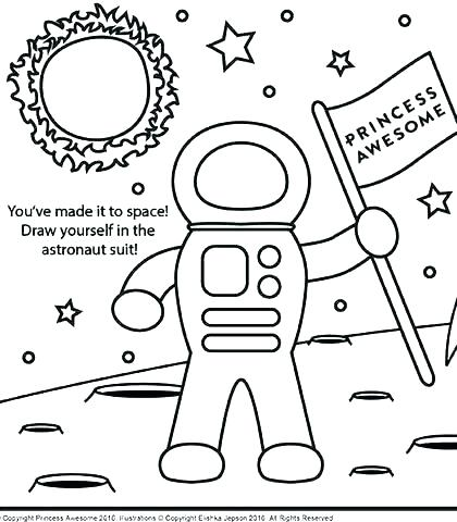 420x480 Spaceship Coloring Page Related Post Lego Spaceship Coloring Pages
