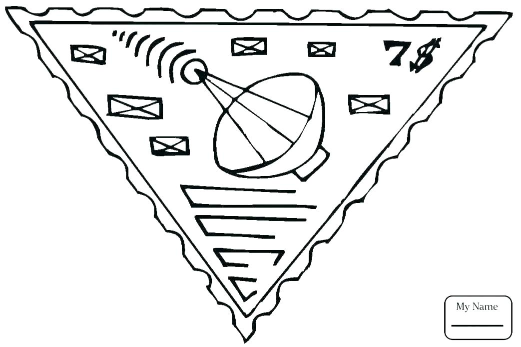 1043x694 Spaceship Coloring Pages Alien Spaceship Coloring Page Alien