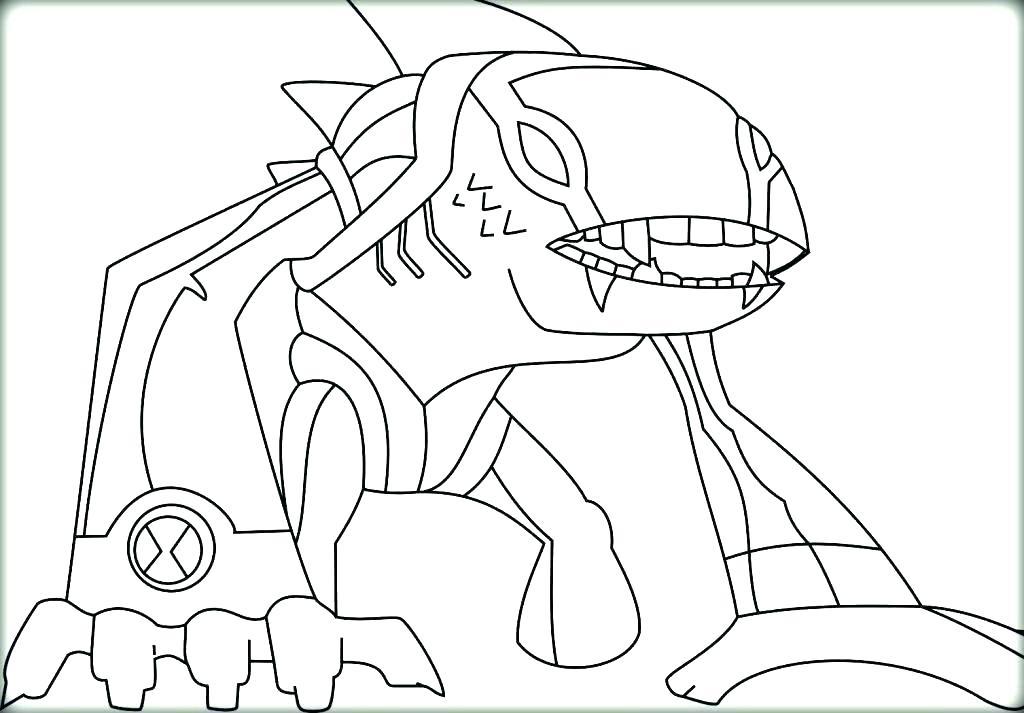 1024x713 Predator Coloring Pages Alien Versus Predator Coloring Pages