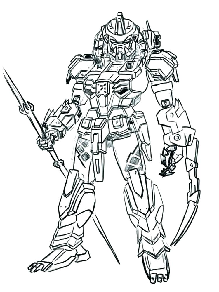 750x1000 Predator Coloring Pages Coloring Pages Coloring Pages Predator