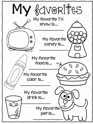 300x400 Free Printable Spring Coloring Sheets For Kids All About Me