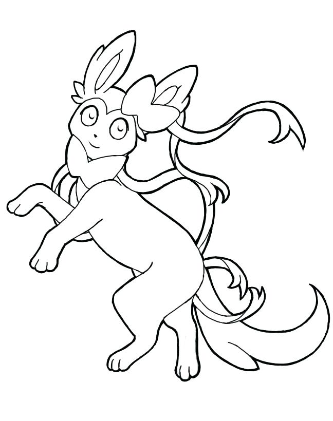 648x820 Pokemon Coloring Pages Eevee Page Coloring S Preschool To Funny