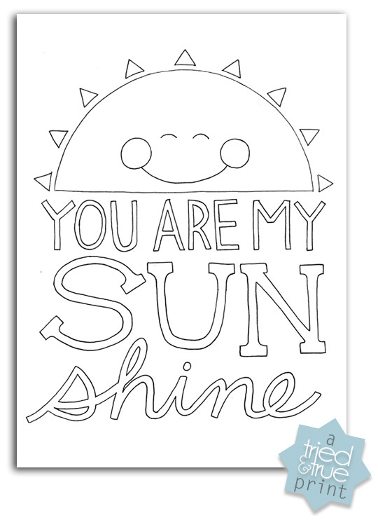 540x742 All About Me Coloring Page Luxury Free All About Me Unit Preschool
