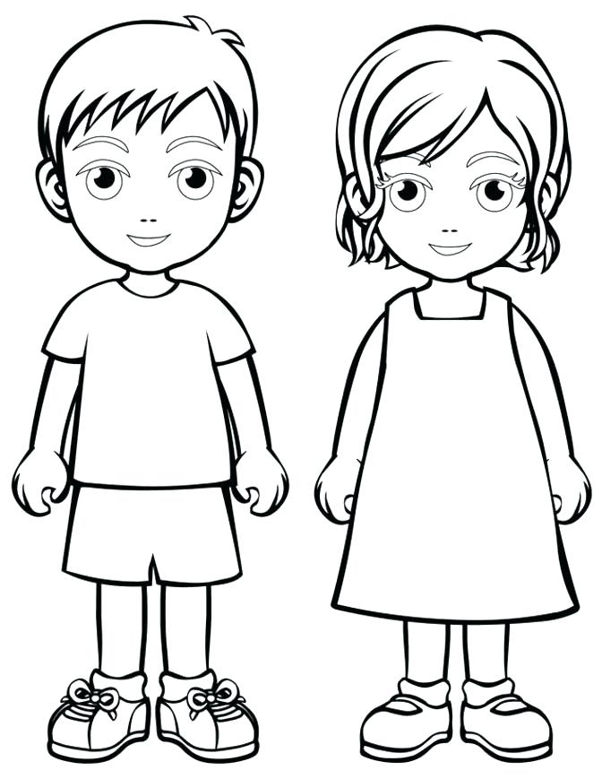 672x869 All About Me Coloring Pages All About Me Coloring Pages All