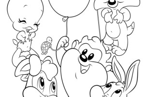 300x200 Football Face Coloring Pages Printable