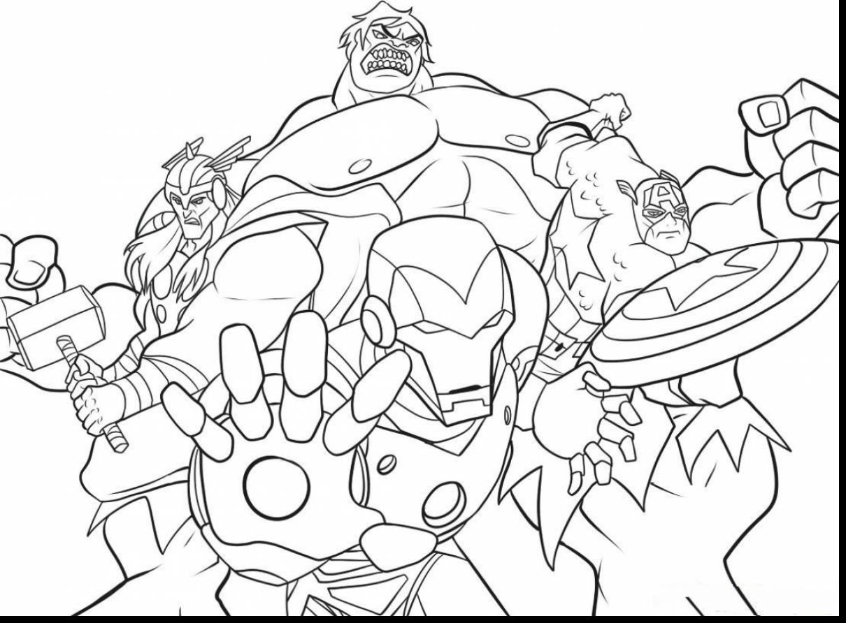 1210x892 Category All Kids Coloring Pages Page