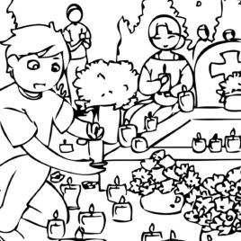 268x268 All Coloring Pages Give The Best Coloring Pages